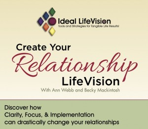Relationship-LifeVision_UniKeep_02
