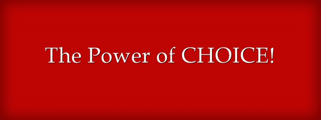 The-Power-of-CHOICE